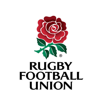 Rugby-Football-Union logo