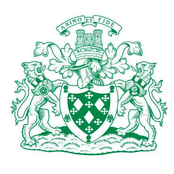 Stockport City Council logo